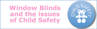 window blinds and child safety