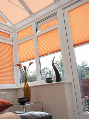 Perfect Fit Blinds Walsall Cannock Wolverhampton