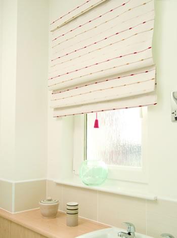 roman blinds walsall cannock wolverhampton birmingham stafford rh blindsbyabbey co uk bathroom roman blinds uk fabric for bathroom roman blinds